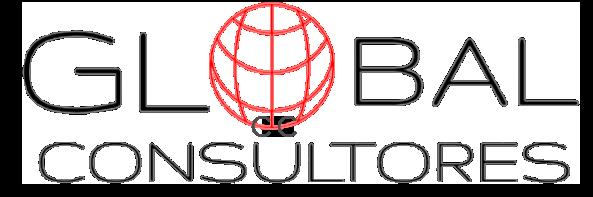 Global cc Consultores