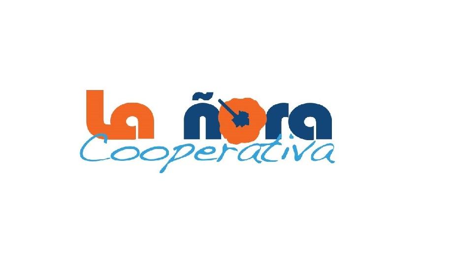 La Ñora Sociedad Cooperativa
