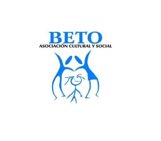 ASOCIACIÓN CULTURAL Y SOCIAL BETO